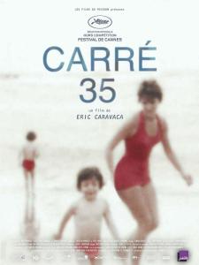 Carre35