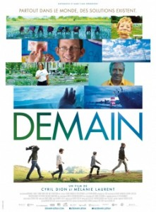 DEMAIN_AFFICHE-250x340 - Copie