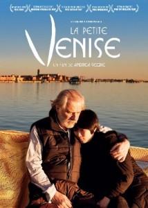 La-Petite-Venise
