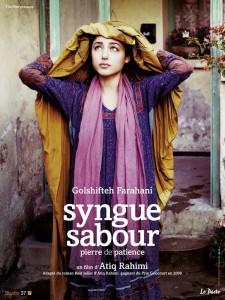 Syngue-sabour