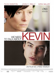 We-need-to-talk-about-Kevin