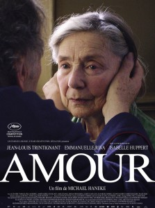 amour - Copie