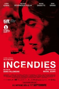 incendies - Copie