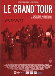 le_grand_tour - Copie