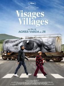 visages-villages-affiche-80e67