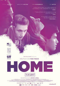 homeaffiche