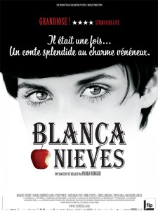 blancanieves - Copie