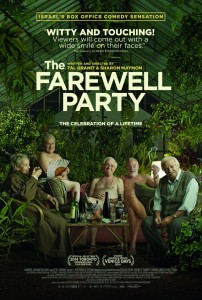 the-farewell-party